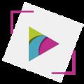 logo-nucleo-virtual